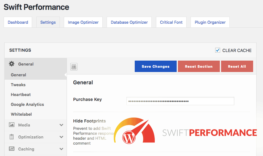 Swift Performance WordPress Cache Plugin – UNOFFICIAL GUIDE